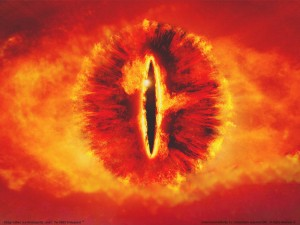 http://www.thelivingmoon.com/41pegasus/04images/Space/eye-o-sauron-03.jpg