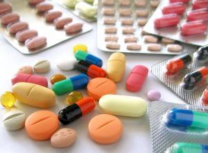 http://hosuronline.com/wp-content/uploads/2013/05/Pharmacy.jpg