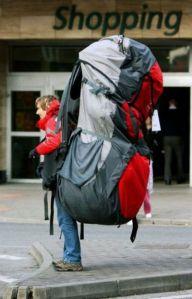 huge-backpack