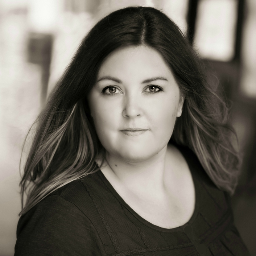 Episode 1 of #Reid2Write – Catherine Ryan Howard talks Blogging and her DebutNovel