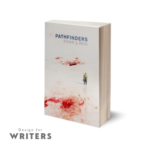pathfinders aidan j reid design for writers