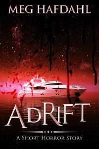adrift.horr