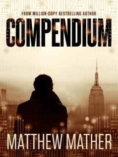 compendium.scifi