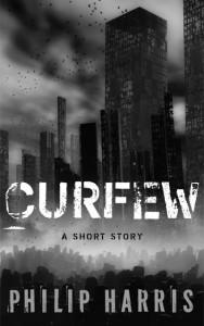curf.horror