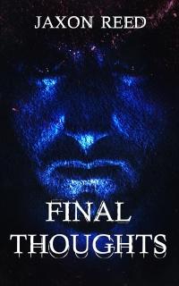 final.scifi