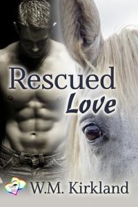 rescue.lgbt