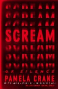 scream.myst