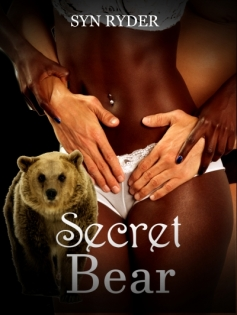 secret.roma