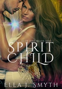 spirit.other...urbanfantasyromance