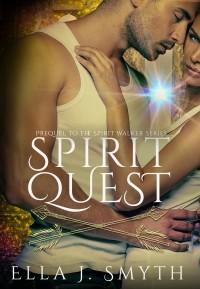 spirit.q.urban.fantast.romance
