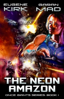 theneon.scifi