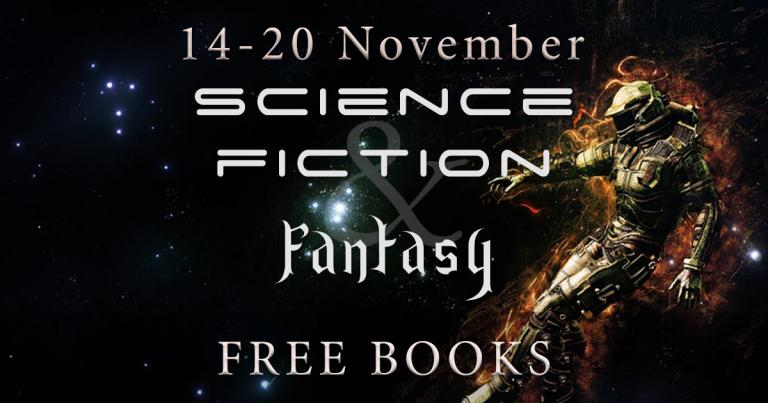 Science Fiction Fantasy Aidan J Reid Instafreebie