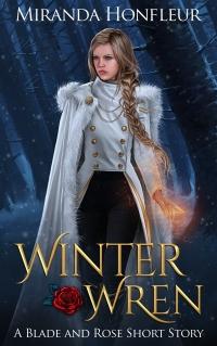 winter.fant