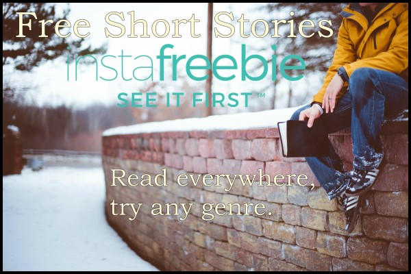 short-stories-promo