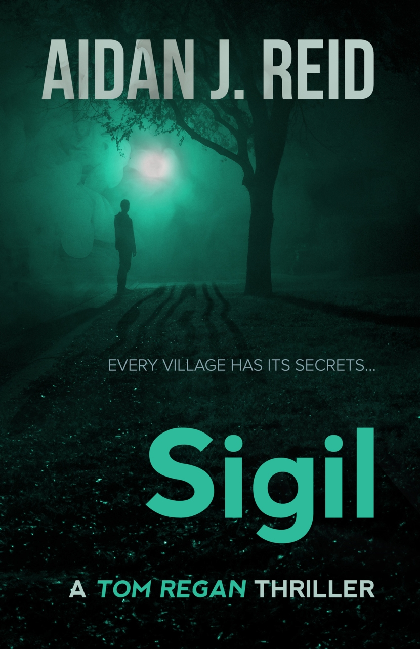 Sigil is Free. That is All. For Now…