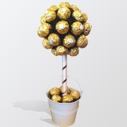 ferrero-tree