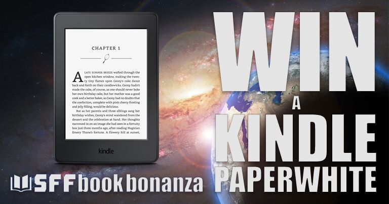 win-kindle1_preview