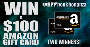 http://sffbookbonanza.com/amazon-gift-card-giveaway-jan-2018/