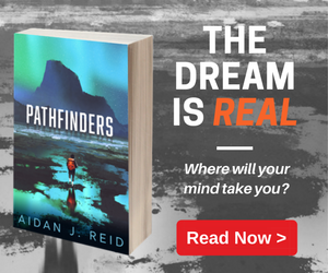 BookBub-Pathfinders