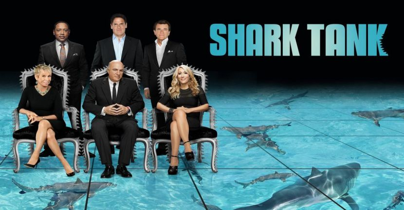 Shark Tank – Revisiting An Old Friend
