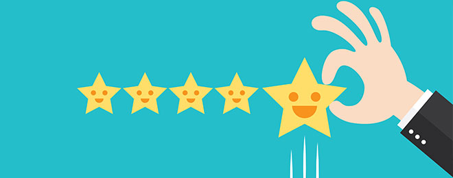 How To Get Amazon Reviews For Your FirstBook