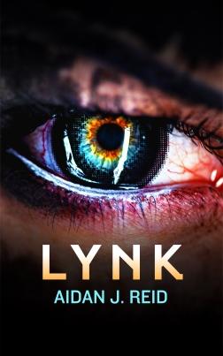 Lynk - High Resolution